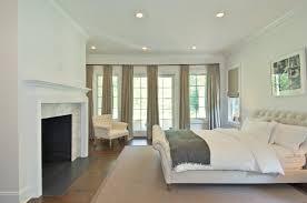 Full Size Of Floor Marble Design In Bedroom Designs Pictures Ideas Tiles