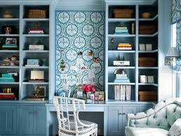 100 House And Home Magazines 15 Best Office Ideas Office Decor Photos
