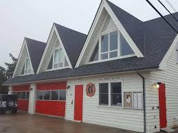 100 Fire Island Fair Harbor District Station Bay Walk