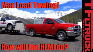 2017 Ram HD 2500 HEMI Vs Super Ike Gauntlet World's Toughest Towing ... Pick Em Up The 51 Coolest Trucks Of All Time Maverick X3 Max 2400 Hp Volvo Iron Knight Truck Is Worlds Faest Big Introduction Cyclocross Manual For Speed Sema 2017 Duramax Powered 1954 Chevrolet Landspeed Race Shockwave And Flash Fire Jet Media Relations 2021 Ram Rebel Trx 7 Things To Know About Rams Hellcatpowered In World Car Show Classic 2013 Historic Commercial Vehicle Club Annual Nikola Corp One