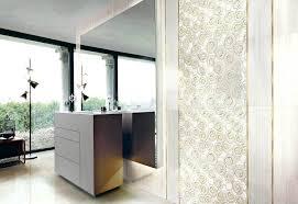 tiles porcelain tile for bathroom floor porcelain tile for