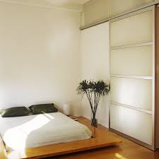 m chambre chambre amenagement chambre 11m2 regles or pour amenager une
