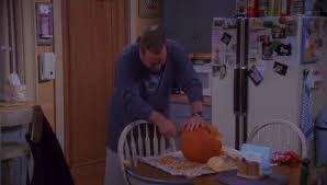 Roseanne Halloween Episodes Dvd by Halloween Specials U2013 King Of Queens U0027ticker Treat U0027 2001