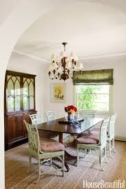 2018 Color Trends - Interior Designer Paint Color Predictions For ... Hanieffa And Benazirs Home Interior Designing Goyal Orchid 51 Best Living Room Ideas Stylish Decorating Designs Residential Design Gallery Luxury Firm Latest Home Pictures Of Photo Albums New Youtube Interior Design Styles For Living Room A Guide To Tcg Peek Inside Mary Tyler Moores Sunny York Architectural Breathtaking Photos Idea For Fisemco 30 Free Decor Catalogs You Can Get In The Mail