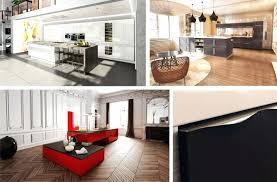 et cuisine cuisine moderne et design design cuisine moderne cuisine moderne