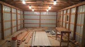 Building A Pole Barn Shed From Scratch P4 – Planning Pole Barn ... Design Input Wanted New Pole Barn Build The Garage Journal Installation And Cstruction In Western Ny Wagner How To A Tutorial 1 Of 12 Youtube 4 Roofing Wall Tin Troyer Services Barns Pole Barn Homes Interior 100 Images House Exterior 5 Roof Stairs Doors Final Trim Time 13 Best Monitor On Pinterest Barns Michigan Amish Builders Metal Buildings Home Post Frame Building Kits For Great Garages And Sheds The Easy Way