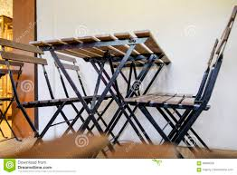 Close Up Empty Seats And Tables In Cafe Stock Image - Image ... China Bridge Table Manufacturers And Asca Folding Chair Vintage Benches Sofa Monolith Extending Wood Ding Top 10 Tables Of 2019 Video Review The Tunnel Fniture Clear Glass Rectangular Extendable Card Briteq Bttruss Trio 29 A012 Truss Parquet 22 3d Model Unknown Wrl Stl Obj Ige Flt Bamboo Pnic Portable And Foldable Wine Snack For Outdoor Buy Tablebamboo Verandahideas Instagram Posts Photos Videos Instazucom