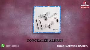 Traverse Curtain Rods Restringing by Curtain Brackets And Hardware Fittings By Nirma Hardware Rajkot