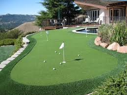 Sharpen Your Stroke With A Backyard Putting Green From PolyGrass ... How To Build A Putting Green In Your Backyard Large And Putting Green Pictures Backyard Commercial Applications Make Diy Youtube Artificial Grass Golf Greens The Uk Games Ultimate St Louis Missouri Installation Synthetic Grass Turf Lawn Playgrounds Safe Bal Harbour Fl Synlawn For Progreen
