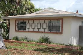 Ted Sheds Miami Florida by Florida Preservationist Blog Focused On Florida Architectural