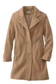 15 Best Women's Winter Coats 2017 - Warm Winter Jackets For Women ... Mens Ll Bean Barn Coat Orange Leather Collar X Large Tall Free Womens Adirondack Insulated Coveside Wool Llbean Flanllined Wardrobe My Favorite Fall Jacket Riding Jacket Ll Beauty H2off Raincoat Meshlined Love My Barn Chic Farm Style Pinterest Luna Lined Vintage Brown Canvas 90s Bean Chore Ranch Classic Sherpalined Utility