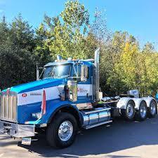 100 Ct Trucking Heavyhualing Hash Tags Deskgram