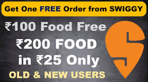 Swiggy Free Order Trick Extra 25+50 Cashback All User -Swiggy Cashkaro  Offer Today Swiggy Promo Code Ideas Get Home Fniture With Nfm Coupons For Your Best Design Coupon Code Sales 10180 Soldier Systems Daily Save The Tax Nebraska Mart Classes Nfm Natural Foundations In Musicnatural Music Huge Giveaway Discount Netwar 50 Off Honey Were Coupons Promo Discount Codes Wethriftcom Tv Facts December 2 2018 Pages 1 44 Text Version Fliphtml5 Yogafit Coupon Discounts Staples Laptop December