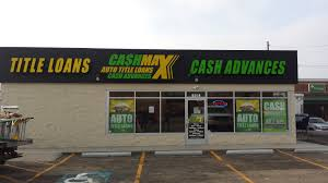 Coshocton Ohio Cash Advances & Auto Title Loans | CashMax