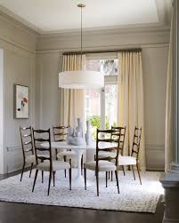 Rugs For Dining Room Contemporary By Leverone Design Inc BWVFPLA