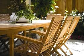 Plans For Wooden Outdoor Furniture by Wooden Patio Furniture Plans Diy Wood Outdoor Furniture