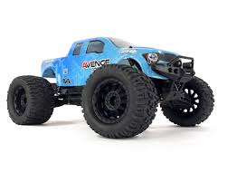 Avenge 10MT XB RTR 1/10 4wd Brushed Monster Truck W/Battery ... Nikola One Truck Will Run On Hydrogen Not Battery Power Whosale Truck Battery 24v Buy Product Hup Electric Lift New Materials Handling Store By Inrstate Batteries Of Lake Havasu Route Sps Brand 2 Pack 12v 22ah Replacement For Solar Pac Bmw Group Puts Another 40t Batteryelectric Into Service Now Rigo Kids Rideon Car Licensed Ford Ranger Battypowered Trucks A Big Sce Workers Environment Customized Platform Enclosed Cab Operated Boxes Peterbilt Kenworth Volvo Freightliner Gmc Dakota And Test Dont Guess
