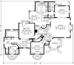 Highclere Castle First Floor Plan by Medieval House Floor Plan Medieval Castle Kitchen Unusual Floor