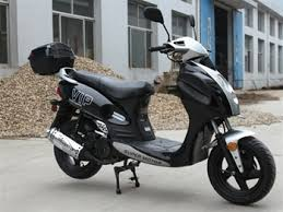 Tao 150cc PowerMax Gas Scooter FREE SHIPPING