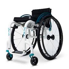 Vida Active Wheelchair - RMA Sport - Daily Active Wheelchair Drive Medical Flyweight Lweight Transport Wheelchair With Removable Wheels 19 Inch Seat Red Ewm45 Folding Electric Transportwheelchair Xenon 2 By Quickie Sunrise Igo Power Pride Ultra Light Quickie Wikipedia How To Fold And Transport A Manual Wheelchair 24 Inch Foldable Chair Footrest Backrest