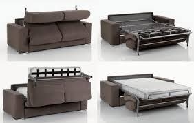 canap convertible matelas david author at royal sofa idée de canapé et meuble maison page