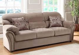 Ashley Hodan Microfiber Sofa Chaise by Microfiber Sofa Home U0026 Interior Design