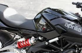 Click For More Photos Aprilia SHIVER 750 DEMO 2015 Motorcycles Sale