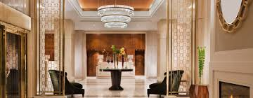Front Desk Manager Salary by 100 Hotel Front Desk Manager Salary Canada Information