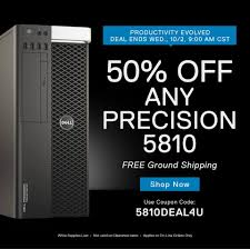 Productivity Evolved! 50% Off Any... - Dell Refurbished ... Dell Financial Services Coupon Code How To Use Promo Codes On Dfsdirectsalescom Laptops Overstock And Refurbished Deals Plus Coupon Toshiba Code October 2018 Coupons Galena Il Dfsdirectca 1p At Tesco Store 10 Off Black Friday Deals In July Online 2014 Saving Money With Offerscom Canada 2017 Charmed Aroma Refurbished Computers 50 Optiplex 3040 New Xps 8900 I76700 16gb Ddr4 Gtx 980 512 M2 Direct Linux Format