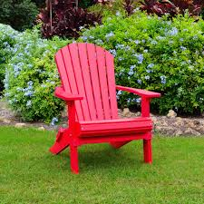 Folding Adirondack Chair Woodworking Plans by Loggerhead Folding Adirondack Chair Only 220 For President U0027s