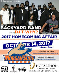 Morgan State Homecoming Affair 2017 — DJ T-Why? Have You Recovered Meek Mill And Others Broke The Internet In Will Stroet Cadianschoolpresenterscom School Programming Town Of Gravenhurst Beautiful Bands The Backyard Architecturenice Wzzo Lehigh Valley Uerground Meet Orwells Trying To Make It Big In A Music Industry Turned First Lady Brings Lets Move Ldon Games Article Backyard Band Dead Love Youtube Bison Oak Harbor Band Shreds At Battle Venues Around April 2015 Gowin Media Blog Sweet Thang Sweetthangbyb Twitter
