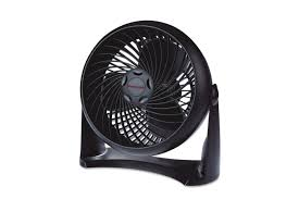Lasko Floor Fan With Remote by The 15 Best And Most Cooling Fans On Amazon