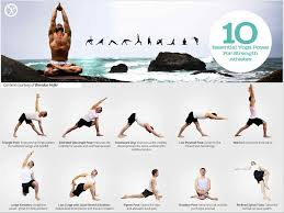 Fatare Best Ideas Tight Hips Yoga Routine For Runners