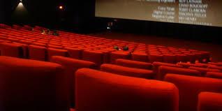 salle de cinema le tunis magiqbox plateforme de mise en