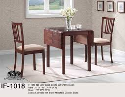 Kitchener Waterloo Furniture Store Dining IF 1018