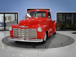 1949 Chevrolet 3100 | Classic Cars & Used Cars For Sale In Tampa, FL 1949 Chevrolet 3800 For Sale 2179771 Hemmings Motor News 3100 Pickup F113 Kissimmee 2013 15 Ton Truck Dump For Sale Autabuycom Rm Sothebys Fort Lauderdale 2018 Allsteel Restored Engine Swap Amazing Other Pickups 12 Chevrolet Other 315000 Nrzkogbiz Hot Rod Network 3600 Vanguard Sales