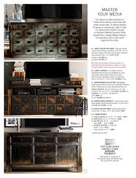 Pottery Barn - Holiday 2016 D2 - Page 122-123 Pottery Barn Efedesigns Tween Dreams A Black Blush Bedroom Makeover Thejsetfamily How To Get The Look Even When You Dont Have Crypton Home Launches At Accents Today My Simple Obsession Knockoff Tile Board Diy By Design Teen Inspired Style Master The Weathered Fox Best 25 Barn Kitchen Ideas On Pinterest Neutral Remodelaholic 3 Rustic Frames Pinboard I Create