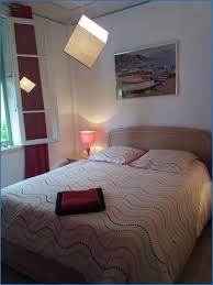 chambre chez habitant unique chambre chez l habitant photos de chambre design 18358