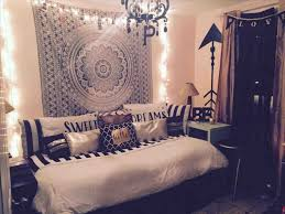 Bedroom For Teenage Girls Tumblr Vanvoorstjazzcom Rooms With Lights And Pictures Datenlaborinfo Room