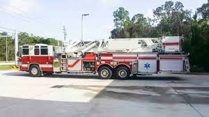 2006 Pierce Quantum 95' Platform | Used Truck Details Old Fire Trucks For Sale Chicagoaafirecom Fire Trucks Solon Oh Official Website Wmpid Donates Ladder Truck Montgomery County Esd 10 Magnolia Tx 1996 Lti 75 H W Intertional Used Details Anchorage Alaska Hook And No 1 Fireboard Pinte Chula Vista Department Adds New Truck The San Diego Scania P 93ml Engine Ladder Resverad Hawyville Firefighters Acquire Quint Newtown Bee Filealamogordo Enginejpg Wikimedia Commons South Euclid Takes Ownership Of Super Tiller Eone