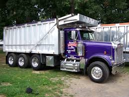Tri Axle Dump Trucks For Sale In South Carolina, Tri Axle Dump ...