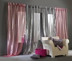 rideaux de sur mesure rideau sur mesure rideau occultant