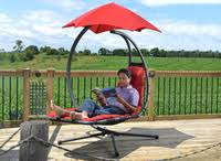 outdoor lounge chairs patio chaise lounge chairs sheds com