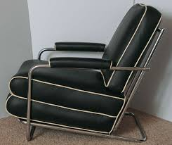 Pin By Richard Gonzales On Deco Decor | Art Deco, Chair, Art Furniture