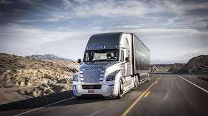 Daimler Trucks North America To Open Major R&D Center In Portland ... Western Star Buck Finance Program Nova Truck Centresnova Daimler Brand Design Navigator Fylo Fyll Fy12 0 M Zetros Trucks Somerton Mercedesbenz Agility Equipment Today July 2016 By Forcstructionproscom Issuu Financial Announces Tobias Waldeck As Vice President Fights Tesla Vw With New Electric Big Rig Truck Reuters 4western Promotions Freightliner Of Hartford East New Cadian Website Youtube