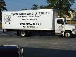 √ Two Men And A Truck Atlanta Ga, Quality Moving Services – Your ... Refrigerated Truck Trucks For Sale In Georgia Box Straight Chip Dump Lvo Commercial Van N Trailer Magazine Gauba Traders Loader Truck Shop For 2018 Ram 5500 Lilburn Ga 114976927 Cmialucktradercom Black Smoke Trader Leapers Utg Utg