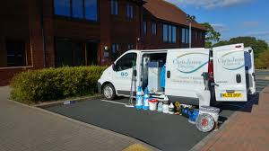 Commercial Carpet Cleaning Services | Chris James Cleaning Spotoncleaning Other Leaflets Sapphire Scientific 370ss Truckmount Carpet Cleaner Powervac Steam Cleaning Deluxe 2813459700 Truck Mounted Houston Tx Tex A Clean Care About Us Hook Services Mount Machines Jdon Absolute Upholstery Llc Best Residential Winnipeg Cleanerswinnipeg Maximum Cleaning Services Google Expert Bury Bolton Rochdale And The Northwest Nanaimo Carpet Cleaningtruck Mounted Steam Clean Extraction