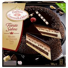 coppenrath wiese feinste sahne mousse au chocolat 1 2kg