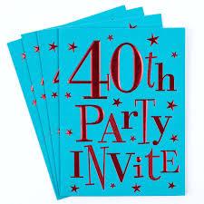Amazoncom Favorite Things Party Invitation Rustic Christmas