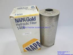Napa 1466 Gold Hydraulic Filter Power Fluid Heavy Duty 15394H1 ... Aurora Napa Auto Parts Wilsons Diecast 1955 Chevy Nomad Grumpsgarage Indianhead Truck Equipment Real Deals Catalogue November 1 To December 31 Napa Douglas Wy Home Facebook Record Supply Flyer January March Rantoul September October Local Stores Fair Connecticut Youtube Part Information Repair Lenoir City Tn Knoxville Mobile Semi